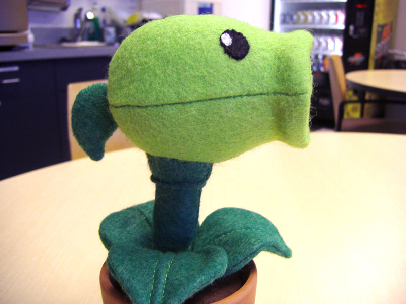 peashooter01