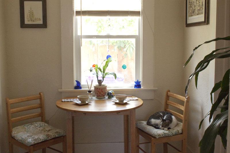 diningroom01
