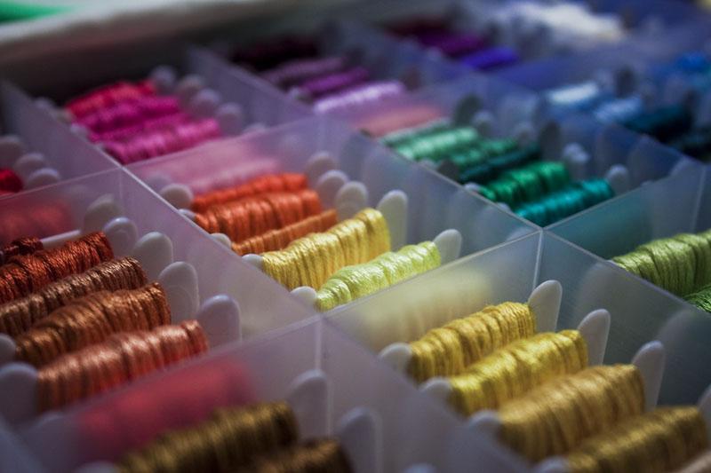 embroideryfloss