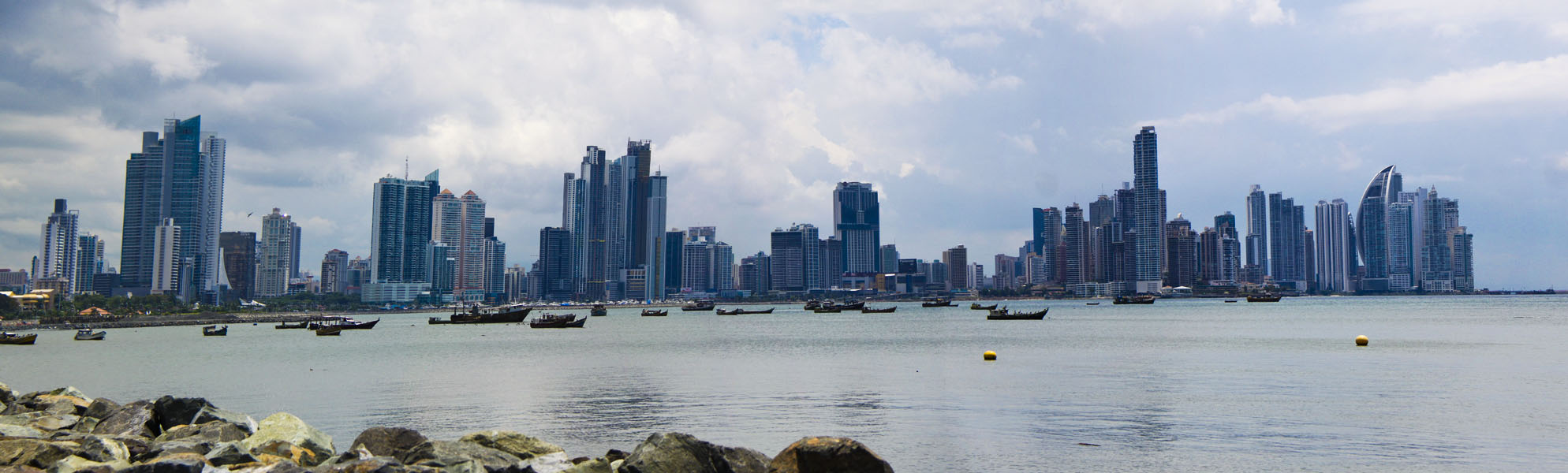 Blog Archive Panama City And The Panama Canal